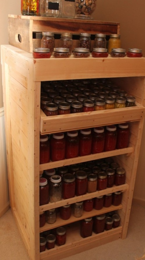 canning-pantry-573x1024