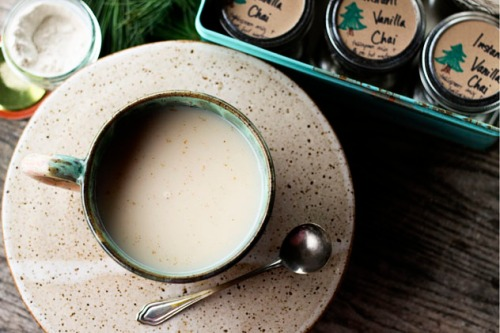 Instant-Vanilla-Chai-and-Mix