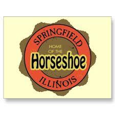 Springfield Horseshoe
