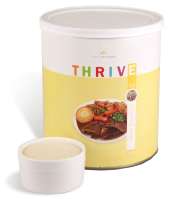 THRIVE beef-bouillon