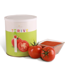 THRIVE tomato-powder